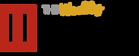 TLI_logo_regular.png
