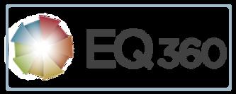 Eq360.png