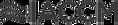 iaccm-logo_edited.png