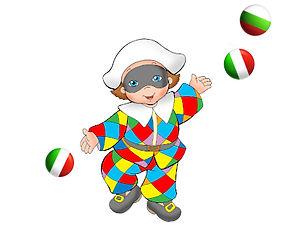 Arlecchino palline_home page.jpg
