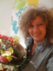 Kamelia Evgeni
