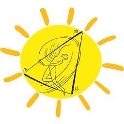 PerCorso Giallo-sun-laban2_Quadrato.png
