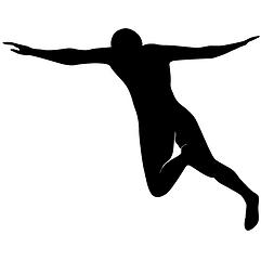 PerCorso Rosso-flyman_Quadrato.png