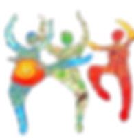PerCorso Giallo_danza_movimento.jpg