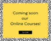 Online Coming Soon