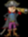 PerCorso Azzurro-pirata.png