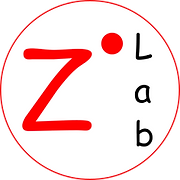 LOGO La Zanzara Lab Laboratorio di teatro
