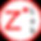 Zlab_logo_w50mm_h50mm_dpi300_transp.png