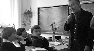 Gianni Rodari_in classe.jpg