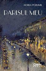 cover1 Parisul meu.jpg