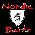 Logo150x150schwarz.jpg