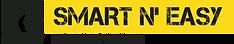 smart_n_easy_logo.png