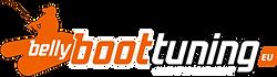 bellyboottuning-site-logo.png