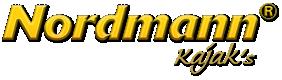 nordmann-logo-web.png