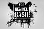 Bembel-With-Care_Apfelwein_thumb-home-li