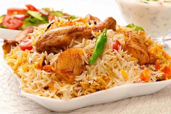 d815e816-4664-472e-990b-d880be41499f--chicken-biryani-recipe.webp