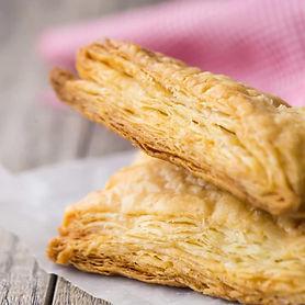 IMG_9883-easy-homemade-puff-pastry-recip