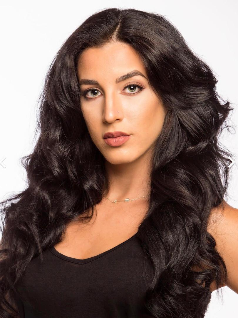 Claudia Garcia.jpg