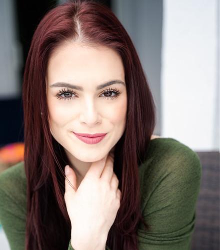 Emily Tarallo