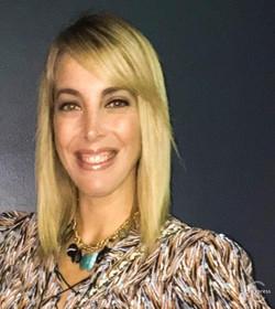 Monica Schmid