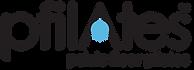 Pfilates_Logo_hi_res (3).png