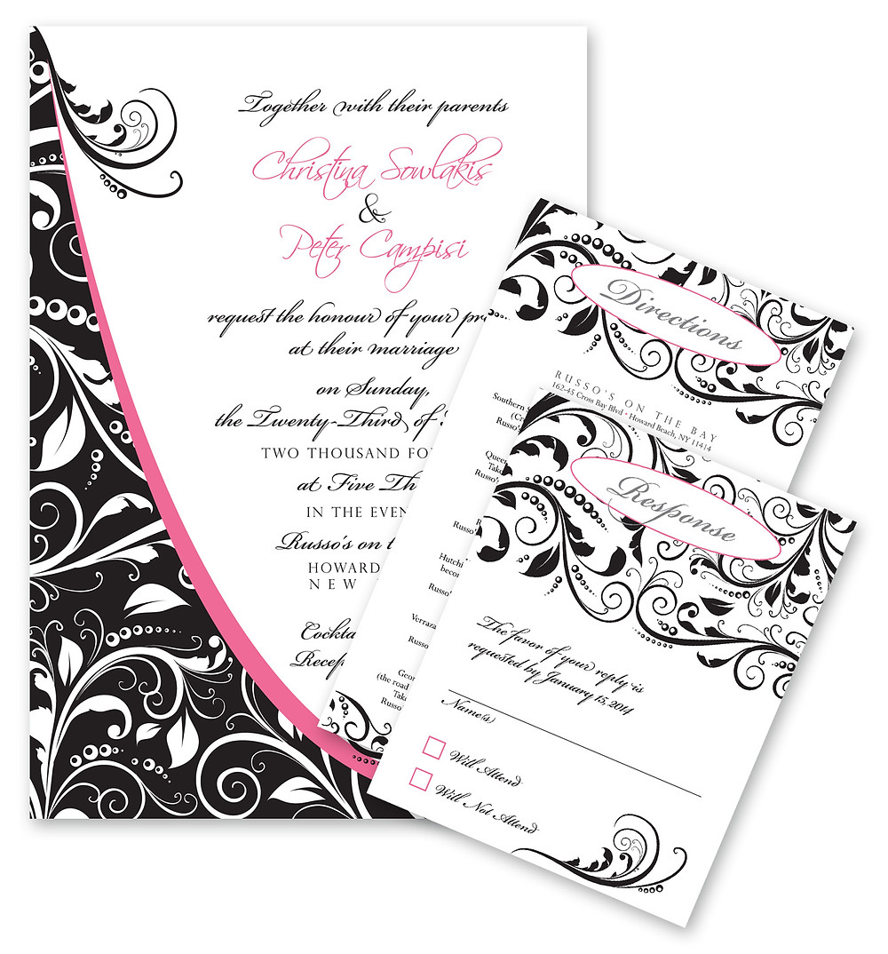 Christina Wedding Invitation.jpg