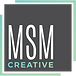 MSM NEW LOGO FINAL grey.png