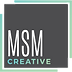 MSM NEW LOGO FINAL2018.png