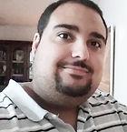 Luis headshot.jpg