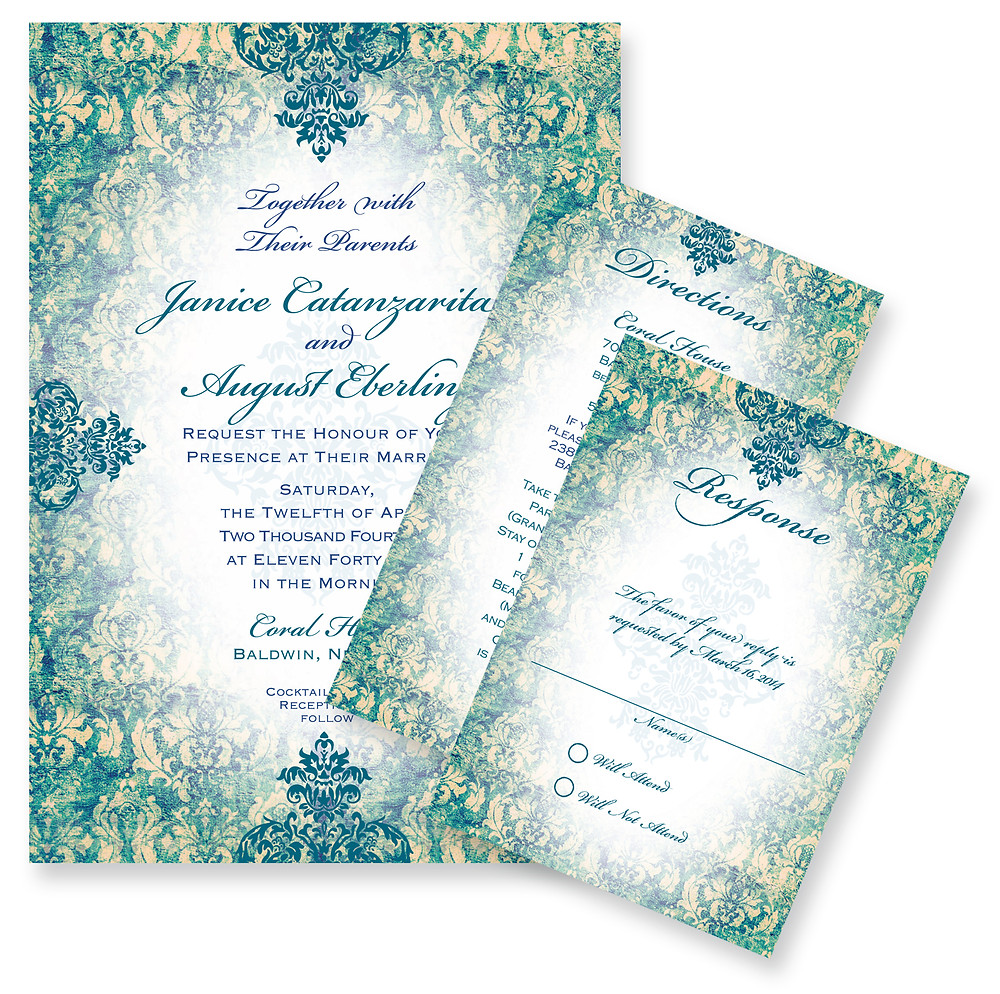 JaniceAuggie Wedding Invitation.jpg