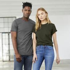Unisex Premium T-Shirts