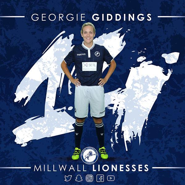 G Giddings 1.jpg