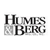 Humes & Berg.png
