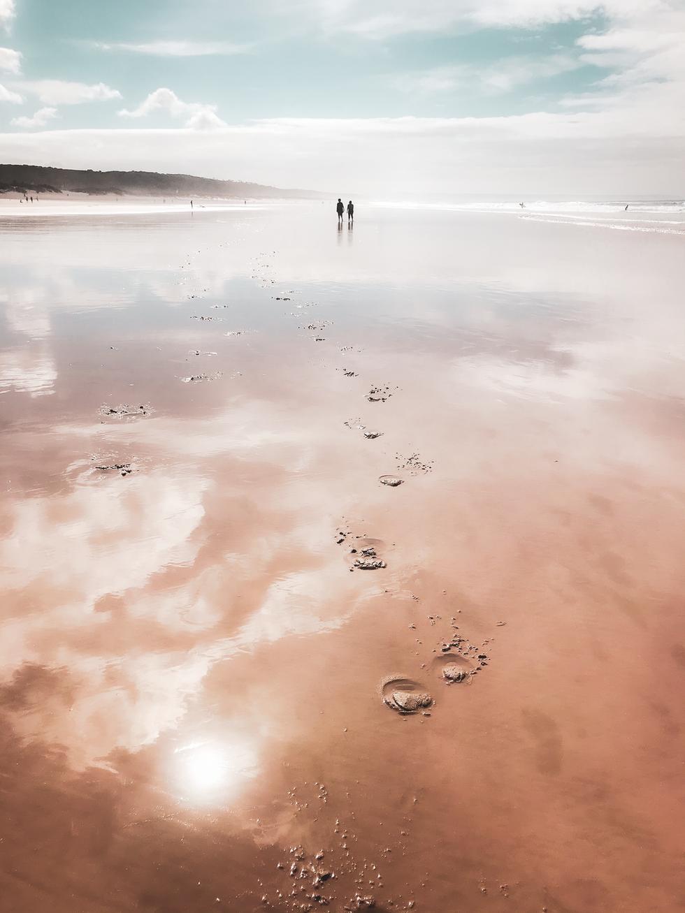 Pela areia.png