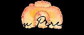 logo_clau_cor_transp.png