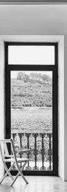 gradil-window-print.png