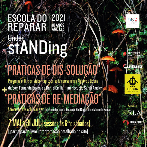 ER-2021_Remembrar-stANDing-flyer.jpg