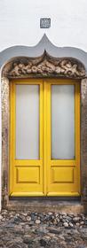 doors-print.png