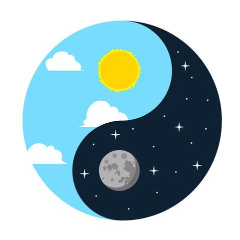 day-and-night-yin-yang-symbol-on-light-b