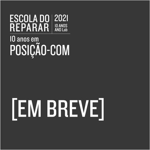 ER-2021_Remembrar-10-Anos-breve.jpg