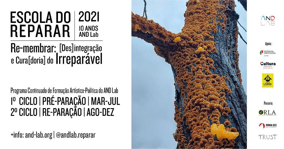 ER-2021_Remembrar-Escola-do-Reparar-capa-evento.jpg