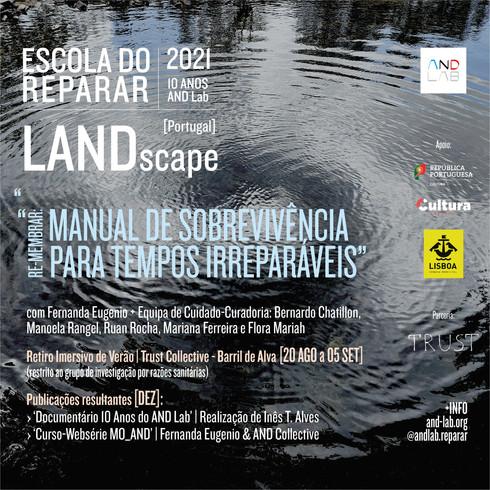 ER-2021_Remembrar-LANDscape-flyer.jpg