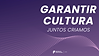 Logo-Garantir-Cultura-MC.png