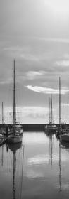 cascais-boats-print.png