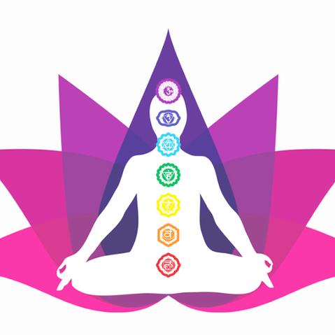 202-2029680_free-download-chakra-symbols
