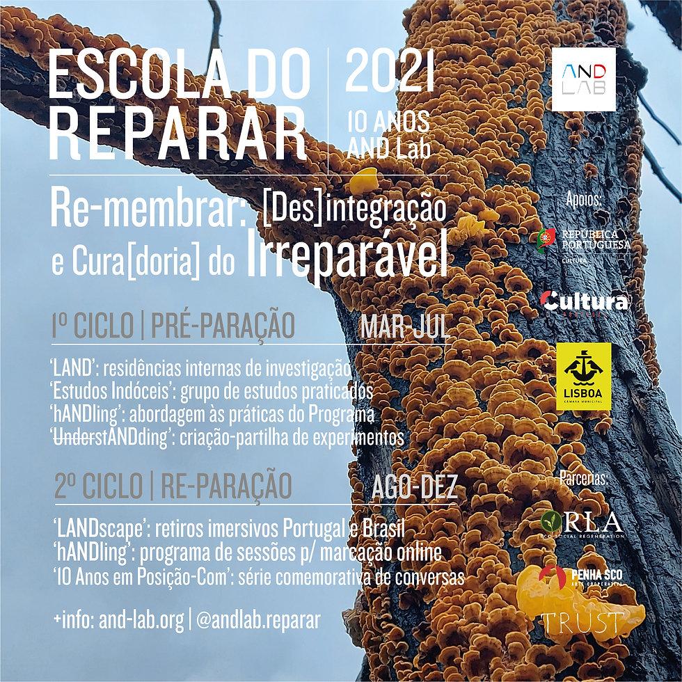 ER-2021_Remembrar-Escola-do-Reparar-flyer(com-logos).jpg