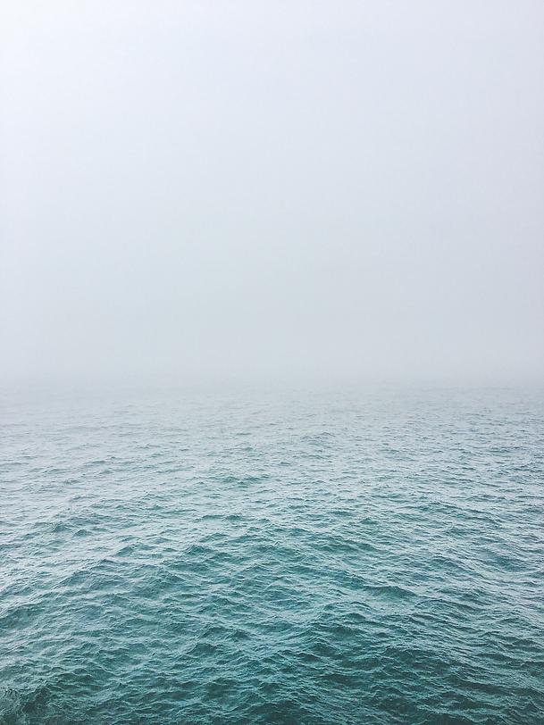 fog-print2.png