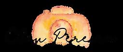 Logo-ClauPereiraFotos-preto.png