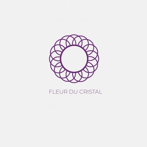 Anuncio Fleur du Cristal.mp4