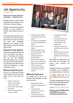 Newsletter March 2015-2.png